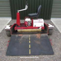 Greens Iron 3900 Roller SOLD