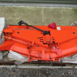 Kubota Deck RC6035STR SOLD