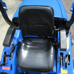 New Holland G6035 SOLD