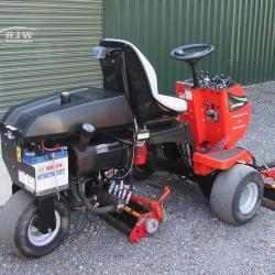 Jacobsen Greens King SOLD