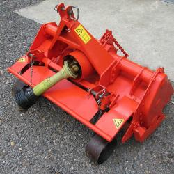 Rotorvator 1 metre SOLD