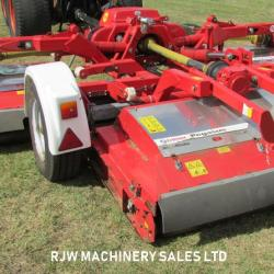 Trimax S3 493 S£ 493 SOLD