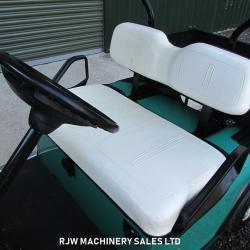 Ezgo Golf Buggy SOLD