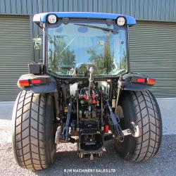 New Holland T4020 SOLD