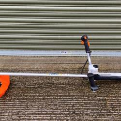 Stihl FS460-C SOLD
