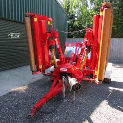 Trimax S3 493 S3 493 SOLD