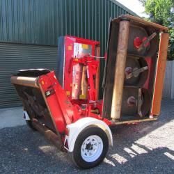 Trimax S3 493 S£ 493