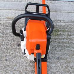 "Stihl MS250C - 16"" SOLD"