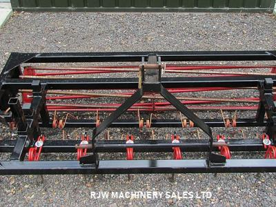 Browns Equine Master Leveller 950 SOLD